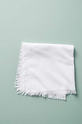Anthropologie Aniya Napkin