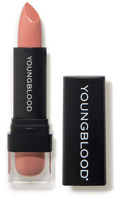 Young Blood Youngblood Mineral Cosmetics Lipstick - Barely Nude