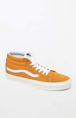 Vans Retro Sport Sk8-Mid Reissue Shoes