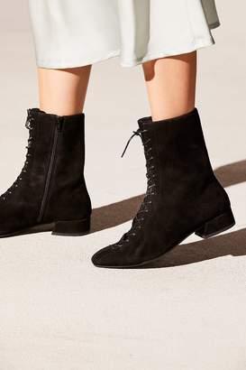 ab3d2ed21fb Vagabond Boots For Women - ShopStyle Canada