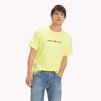 Tommy Hilfiger Classic Logo T-Shirt