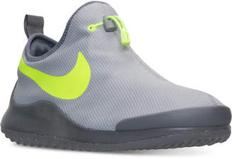 Nike Men's Aptare Essential Casual Sneakers from Finish Line