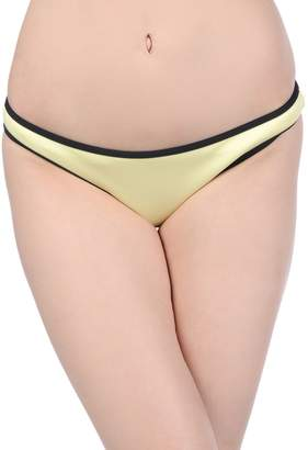 Roxy Swim briefs
