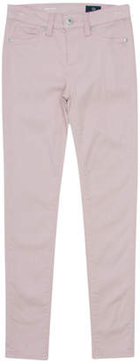 AG Jeans Twiggy Luxe Pant