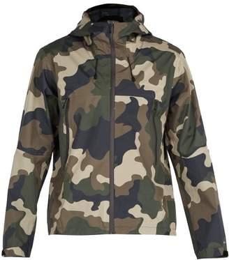 Shopstyle Uk Mens Camo Jacket Print ftHqT 90dacf18b1d7