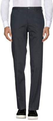 Boss Black Casual pants