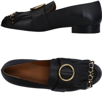 Chloé Loafers