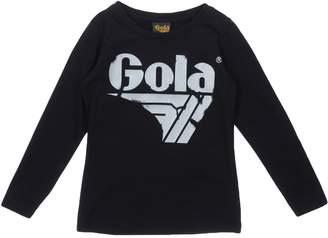 Gola T-shirts - Item 12033600JU