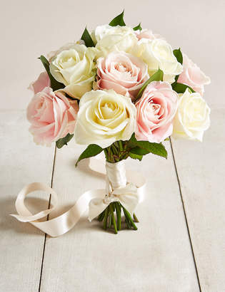 Marks and Spencer The Collection Mixed Rose - Wedding Party Package