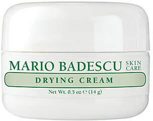 Martha Stewart Mario Badescu Skin Care Drying Cream
