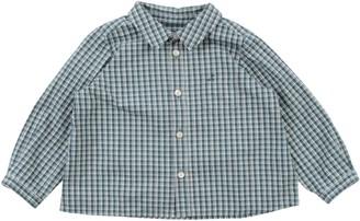 Bonpoint Shirts - Item 38749644