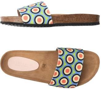 LEO STUDIO DESIGN Sandals - Item 11253503QW