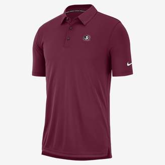 Nike College (Florida) Men's Polo