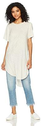 Comune Michelle By Women's Flanagan Top