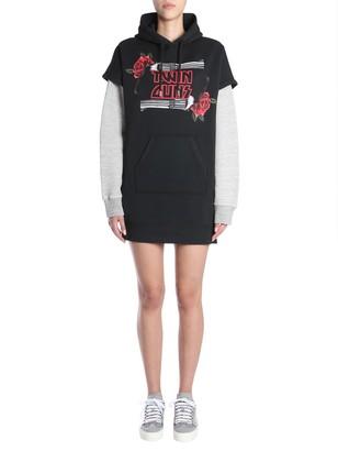 DSQUARED2 Long Sweatshirt