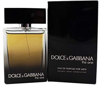 Dolce & Gabbana The One By