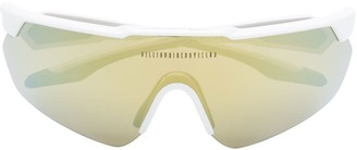 Italia Independent Billionaire Boys Club 001 sunglasses