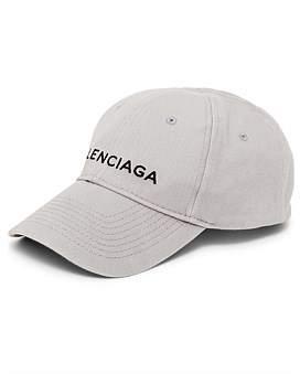 Balenciaga New Baseball Cap