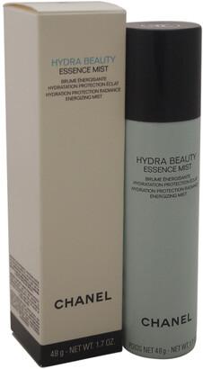 Chanel Unisex 1.7Oz Hydra Beauty Essence Mist