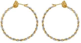 Gucci Le Marché des Merveilles earrings