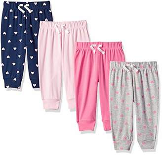 d410fba1f Amazon Essentials Girls  Clothing - ShopStyle