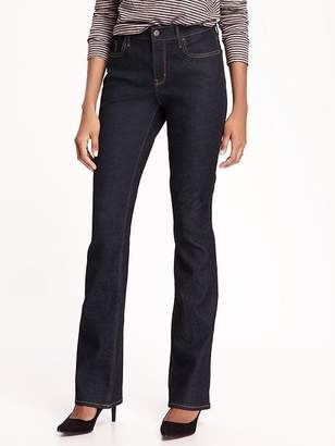 Old Navy Original Boot-Cut Jeans for Women