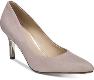 Naturalizer Natalie Pumps Women's Shoes