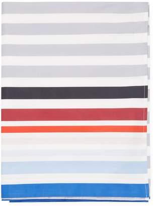 Sonia Rykiel Rue Notre Dame Des Champs Cotton Flat Sheet