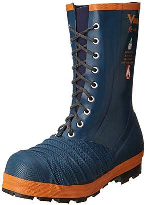 Viking Footwear Rigger Firewall FR-S/T&P Fire Resistant Boot