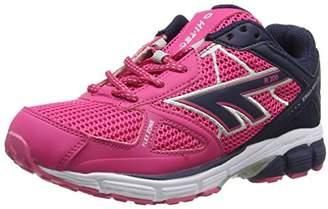 Hi-Tec R200, Women's Fitness Shoes,(37 EU)