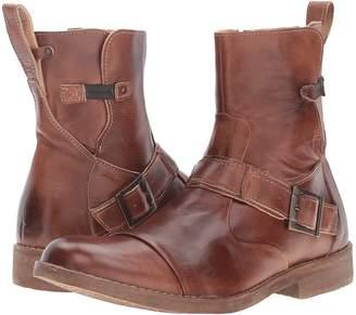 Bed Stu Jerry Men's Boots