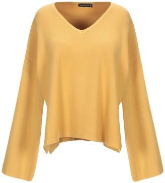Pour Moi? POUR MOI Sweaters - Item 39976900AG