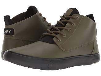 Sperry Cutwater Chukka Rubber Men's Boots