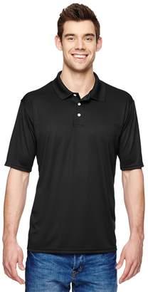 Hanes Cool DRI Men's Sportshirt