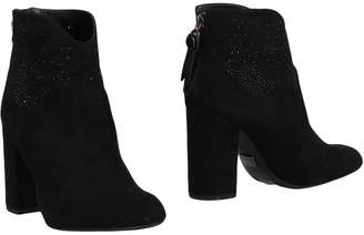 Braccialini Ankle boots - Item 11492111SJ
