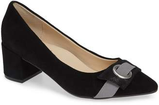 Bettye Muller CONCEPTS Fritzi Pump