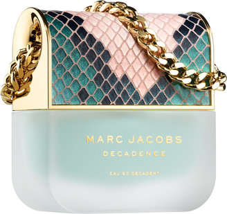 Marc Jacobs Fragrances - Decadence Eau So Decadent