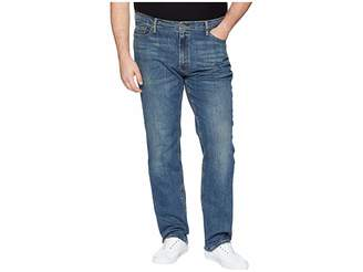 Levi's Big & Tall Big Tall 541tm Athletic Fit