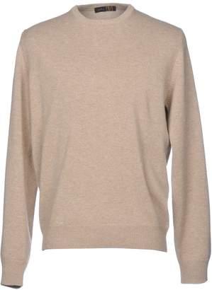 Guidi CULT Sweaters