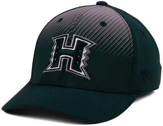 Top of the World Hawaii Warriors Fallin Stretch Cap