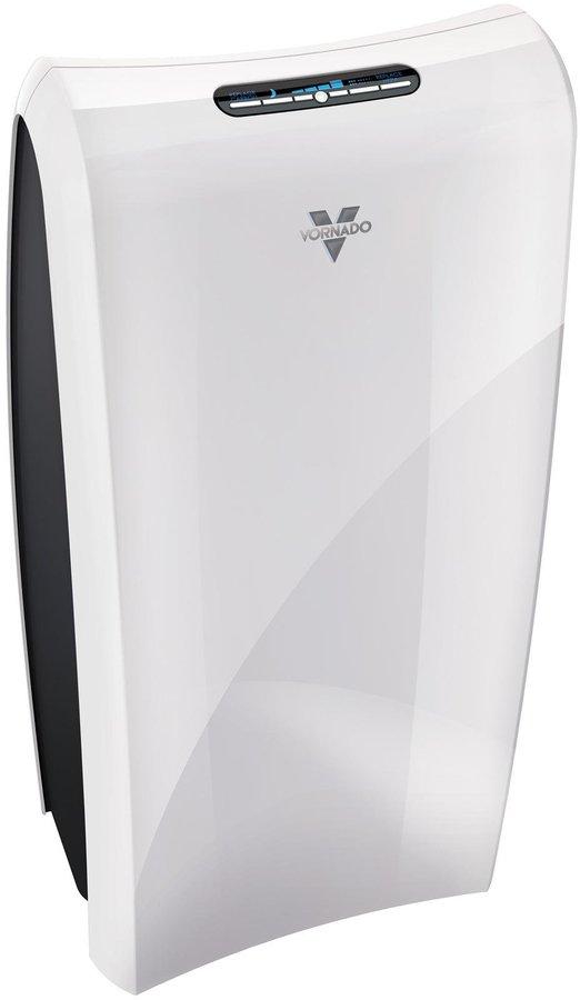 Vornado True Hepa Air Purifier - AC550