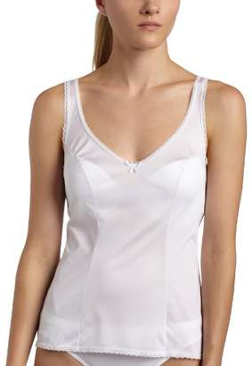 Vanity Fair Women's Daywear Solutions Built Up Camisole 17760