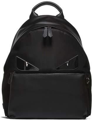 Fendi Bugs Backpack