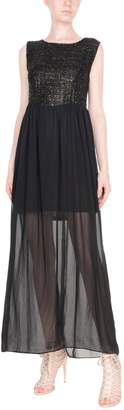 Orion Long dresses