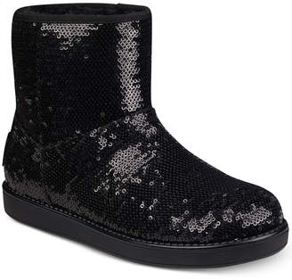 G by Guess Asella Boots Women Shoes