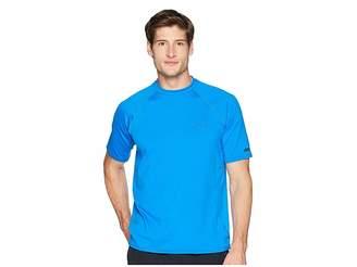 O'Neill 24-7 Traveller Short Sleeve Sun Shirt