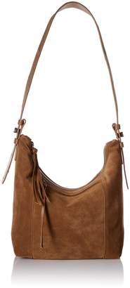Lucky Brand Rose Hobo Hobo Bag