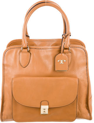 Tory Burch Tory Burch Priscilla Tote Bag