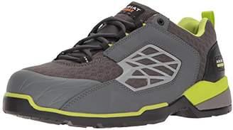 Ariat Men's Rebar Giga Flex Composite Toe Construction Boot