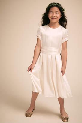 Ghost London Mia Dress